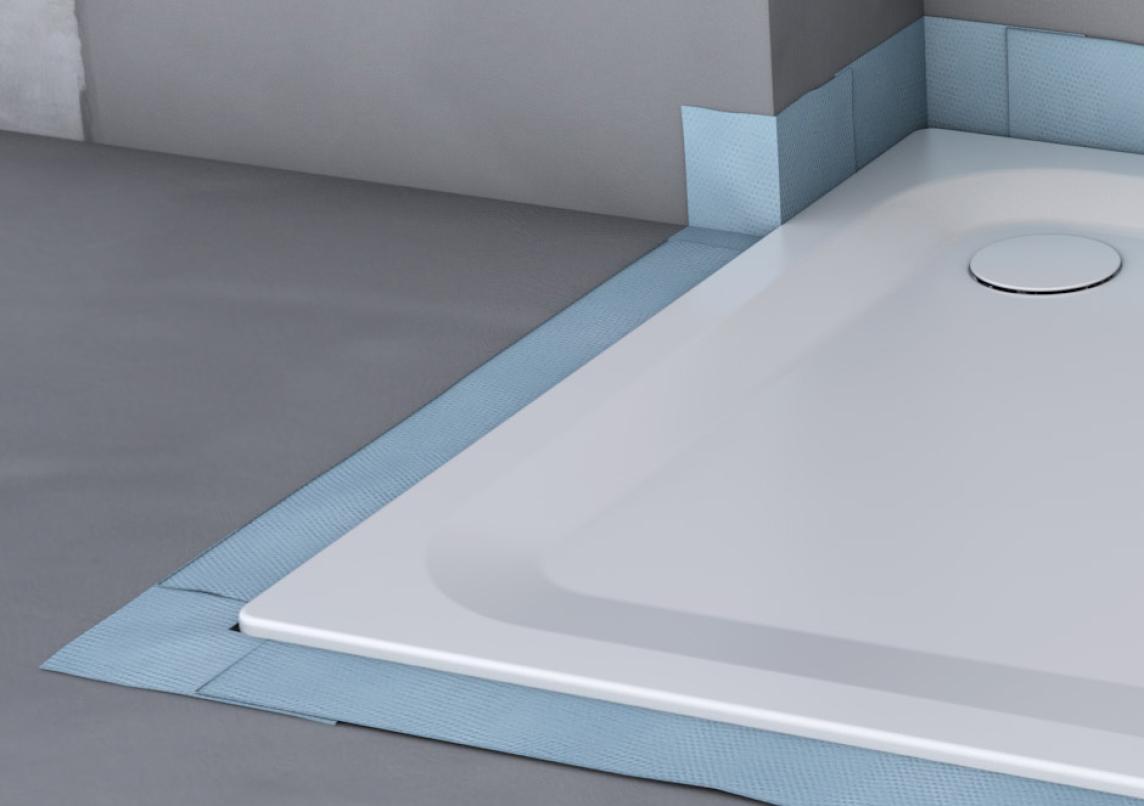 Full Size of Bette Floor Duschwanne Abfluss Reinigen Shower Waste Installation Video Ablauf Reinigung Lamp Tray Colours Side Brausetasse Neues Abdichtungssystem Von Als Bett Bette Floor