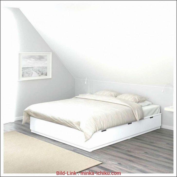 Medium Size of Betten Ikea 160x200 Hemnes Malm 160x200cm Mit Matratze Und Lattenrost Bettkasten Weiss Bett Boxspringbett Boxspring 5 Friedlich 160 90x200 Rauch 180x200 Bett Betten Ikea 160x200