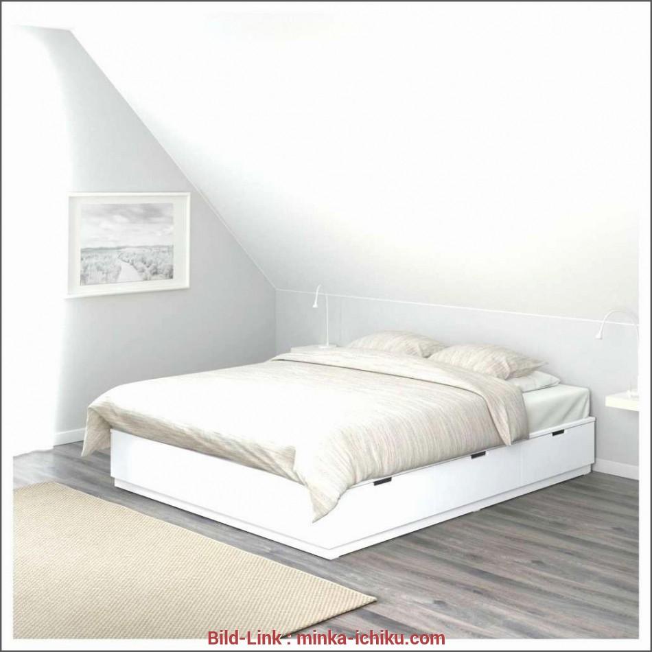 Full Size of Betten Ikea 160x200 Hemnes Malm 160x200cm Mit Matratze Und Lattenrost Bettkasten Weiss Bett Boxspringbett Boxspring 5 Friedlich 160 90x200 Rauch 180x200 Bett Betten Ikea 160x200