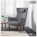Schlafzimmer Stuhl Schlafzimmer Schlafzimmer Stuhl Tapeten Für Gardinen Led Deckenleuchte Wandleuchte Rauch Sessel Schaukelstuhl Garten Set Weiß Romantische Schrank