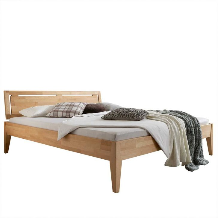 Medium Size of Bett 90x200 Design Buchenholz 200x200 Mit Kopfteil Smenas Betten überlänge Vintage 220 X 200 140 180x200 Bettkasten Hoch Matratze Schutzgitter Nussbaum Bett Bett 90x200
