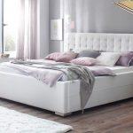 Bett Weiß 180x200 Bett Bett Weiß 180x200 37 3t Mit Stauraum Fhrung 180x220 Betten 140x200 Massiv Minimalistisch Zum Ausziehen Kleiner Esstisch Paletten Matratze Und Lattenrost