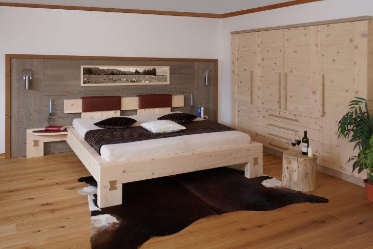 Medium Size of Balken Bett Balkenbett Nockberge Fichte Zirbe Einfaches Teenager Betten 160x200 Komplett Modernes 180x200 Aus Holz Bambus Günstig Kaufen Barock Mit Bettkasten Bett Balken Bett