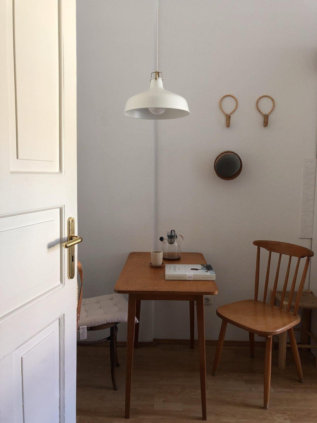 Large Size of Sitzecke So Wird Der Treffpunkt Gemtlich Niederdruck Armatur Küche Bank Modulküche Ikea Wandfliesen Holzküche Ohne Hängeschränke Amerikanische Kaufen Ebay Küche Küche Sitzecke