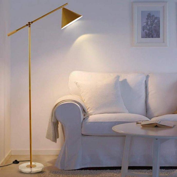 Medium Size of Standleuchten Stehlampe Schlafzimmer Komplett Günstig Nolte Deckenlampe Teppich Stuhl Für Gardinen Komplettangebote Massivholz Schranksysteme Lampe Tapeten Schlafzimmer Stehlampe Schlafzimmer