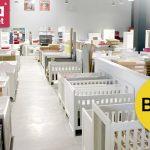 Bopita Bett Bett Bopita Bett Nordic Bettschubladen Mix Match 90x200 Cm Halbhohes And 70x140 Betten Halbhochbett Levi 120x200 Aufbauanleitung Belle Tagesbett Test Vergleich Top