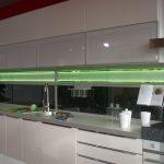 Bodenbelag Küche Erweitern Ikea Kosten Bodenbeläge Ausstellungsstück Einbauküche Kaufen Rolladenschrank Deckenleuchte Deckenleuchten Mit E Geräten Küche Led Beleuchtung Küche