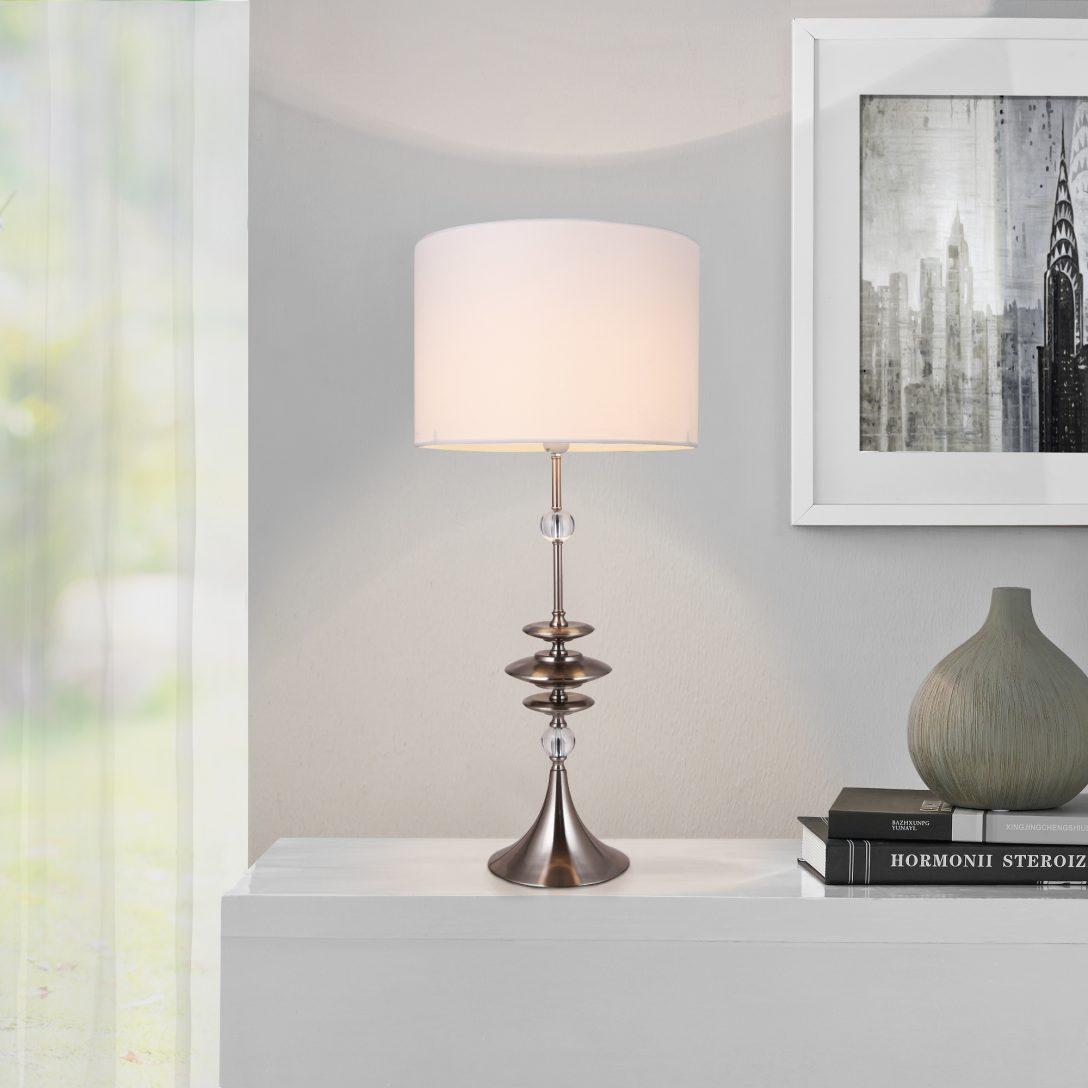 Large Size of Tischlampe Wohnzimmer Gardine Lampe Teppich Wandtattoo Rollo Lampen Moderne Bilder Fürs Decke Dekoration Deckenlampe Deckenleuchten Landhausstil Deckenlampen Wohnzimmer Tischlampe Wohnzimmer