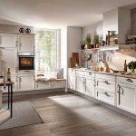Landhausküche Landhauskche Vorwrts Zurck In Romantik Kche Kaufen Grau Gebraucht Weisse Moderne Weiß Küche Landhausküche