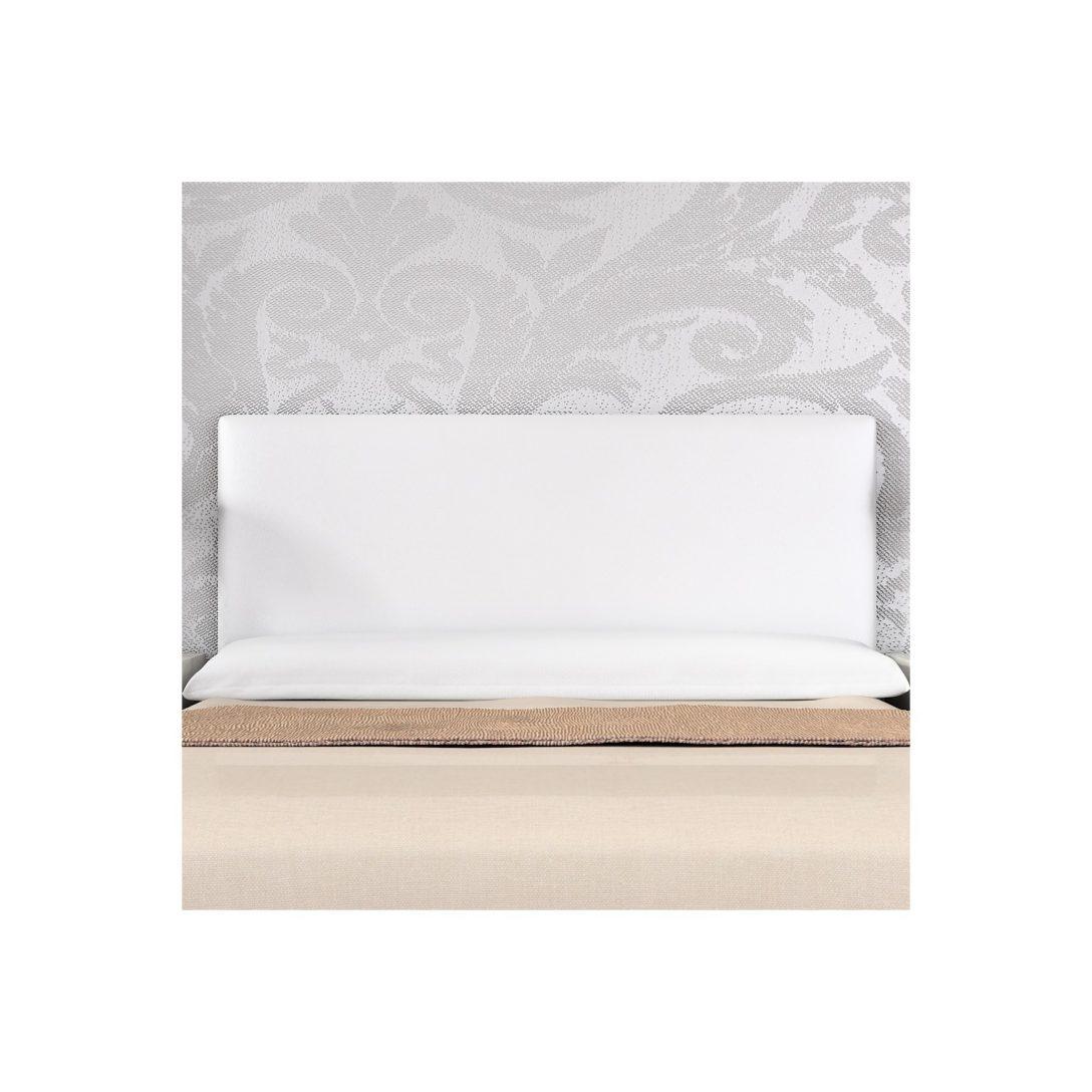 Large Size of Bett Kopfteil Bettkopfteil Mod Light 110 Cm White 100x200 Mit Schreibtisch Bettkasten 140x200 Dico Betten Ruf Halbhohes Bette Badewannen Breckle Günstig Bett Bett Kopfteil