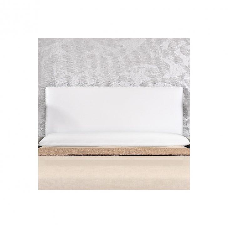 Medium Size of Bett Kopfteil Bettkopfteil Mod Light 110 Cm White 100x200 Mit Schreibtisch Bettkasten 140x200 Dico Betten Ruf Halbhohes Bette Badewannen Breckle Günstig Bett Bett Kopfteil