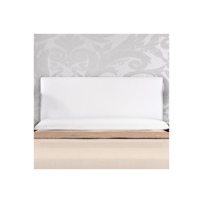 Full Size of Bett Kopfteil Bettkopfteil Mod Light 110 Cm White 100x200 Mit Schreibtisch Bettkasten 140x200 Dico Betten Ruf Halbhohes Bette Badewannen Breckle Günstig Bett Bett Kopfteil