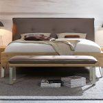 Bett 200x220 Thielemeyer Cubo Wildeiche Mbel Letz Ihr Online Shop Ausziehbar Betten überlänge 200x200 Komforthöhe Boxspring 80x200 Dormiente Bette Bett Bett 200x220