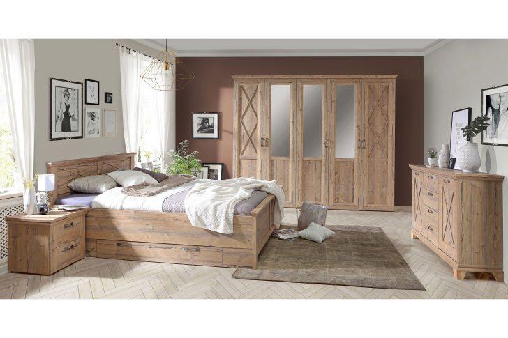 Medium Size of Schlafzimmer Landhausstil Forte Landhaus Nepal Bramberg Fichte Mbel Letz Sofa Deckenleuchten Kronleuchter Regal Bad Günstig Günstige Komplett Poco Kommode Schlafzimmer Schlafzimmer Landhausstil