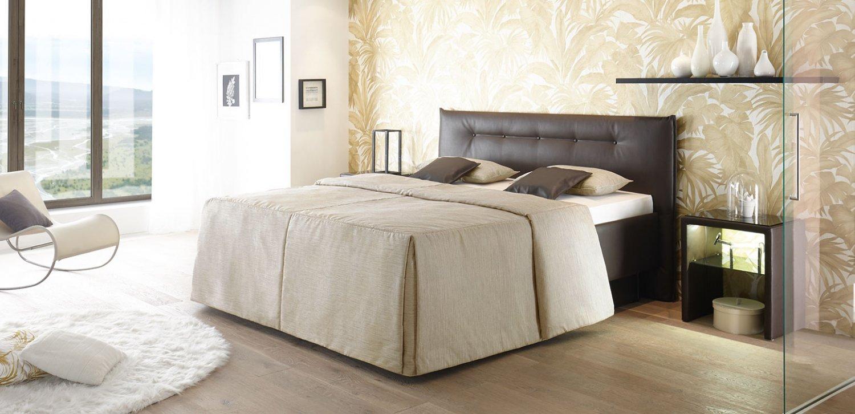 Full Size of Veneto Ruf Betten The Modern Romantic Upholstered Bed Schöne Bock Außergewöhnliche Bett Mit Beleuchtung 180x200 Lattenrost Und Matratze Schwarzes Xxl Bett Bett Modern Design