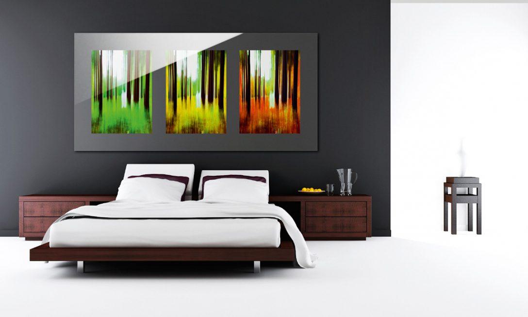 Large Size of Wandbilder Bilder Fr Schlafzimmer Stuhl Schrank Luxus Weiss Truhe Komplett Massivholz Deckenlampe Tapeten Gardinen Für Sessel Led Deckenleuchte Günstige Schlafzimmer Wandbilder Schlafzimmer