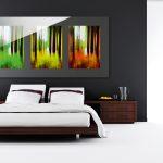 Wandbilder Schlafzimmer Schlafzimmer Wandbilder Bilder Fr Schlafzimmer Stuhl Schrank Luxus Weiss Truhe Komplett Massivholz Deckenlampe Tapeten Gardinen Für Sessel Led Deckenleuchte Günstige