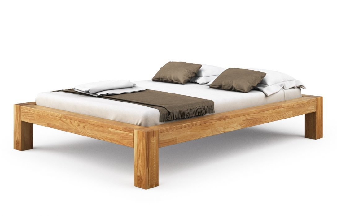 Large Size of Rustikales Bett Rustikale Betten Bettgestell Holzbetten Rustikal Selber Bauen Kaufen Gunstig Aus Holz Massivholzbetten 140x200 Ontario In Eiche Möbel Boss Bett Rustikales Bett