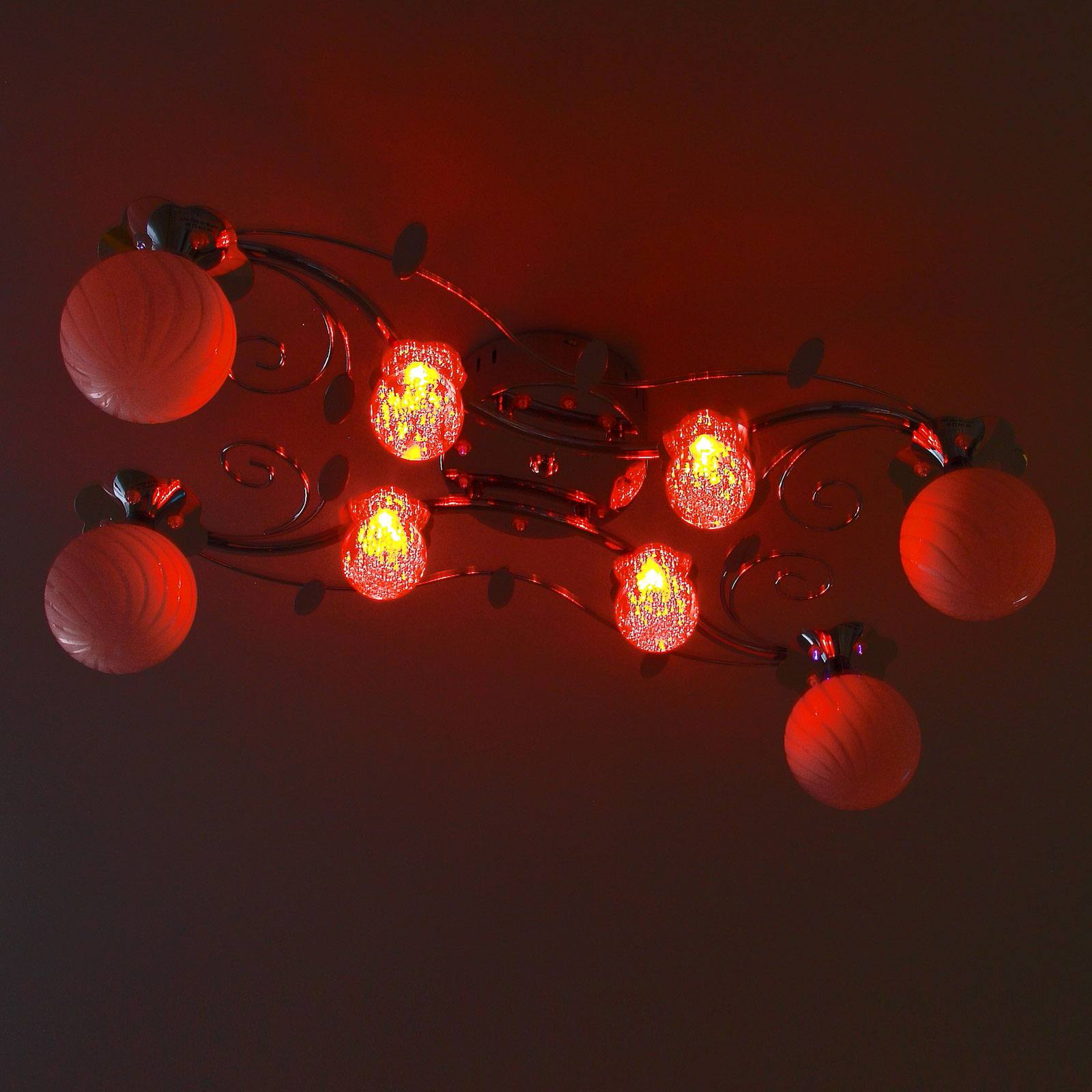 Full Size of Schlafzimmer Deckenlampe Ideen Design Deckenlampen Moderne Deckenleuchte Led Landhausstil Dimmbar Modern Ultraslim Wohnzimmer Ip44 Ikea Obi Bauhaus Lampe Schlafzimmer Schlafzimmer Deckenlampe