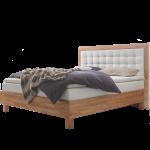 Einfaches Bett Bett Einfaches Bett Hasena Fine Line Moderno B Trento 23 Fe Cantu Kopfteil Torino Runde Betten Dänisches Bettenlager Badezimmer Bopita Kaufen Günstig Weiße Hohes
