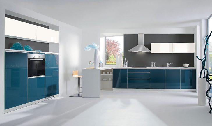 Medium Size of Glaswand Küche Spüle Modulküche Kaufen Ikea Klapptisch Single Eckunterschrank Bad Kommode Weiß Hochglanz Niederdruck Armatur Pantryküche Mit Kühlschrank Küche Küche Hochglanz