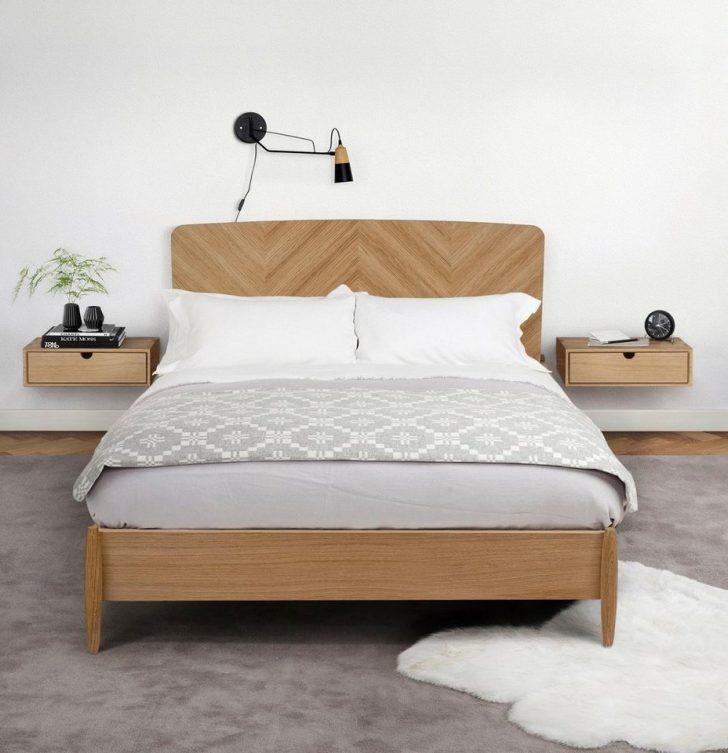 Medium Size of Bett Wand Ebay Betten 180x200 Mit Bettkasten 160x200 Kleinkind Rausfallschutz Komforthöhe Himmel Lattenrost Und Matratze 140x200 Günstig Schubladen Bett Bett Skandinavisch