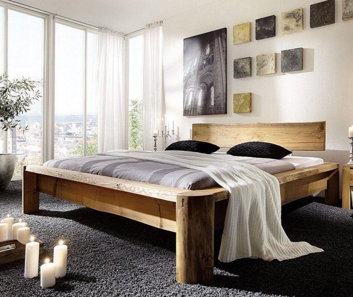 Medium Size of Massivholz Balkenbett 200x200 Bettgestell Holzbett Fichte Rustikal Innocent Betten Kaufen Ruf Oschmann Jabo Mit Bettkasten Teenager Günstige 180x200 Bett Betten 200x200