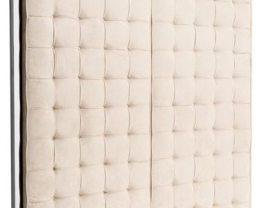 Kopfteil Bett Bett Kopfteil Bett 200 Cm Selber Bauen 140 160 Kissen Diy Ikea 180 Casa Padrino Luxus Hotel Naturfarbig H 180x220 Mit Unterbett Nussbaum Podest Erhöhtes Weiß