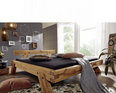 Billige Betten Bett Billige Betten Ikea 180x200 Mit Matratze Und Lattenrost 140x200 160x200 Möbel Boss Berlin Team 7 Test Amazon Weiß Amerikanische überlänge Gebrauchte