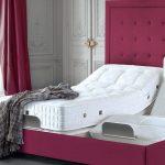 Treca Betten Interiors Paris Massivholz Billerbeck Breckle Ikea 160x200 Bock 90x200 Rauch Musterring 140x200 Dico Team 7 Holz Außergewöhnliche Günstige Bett Treca Betten
