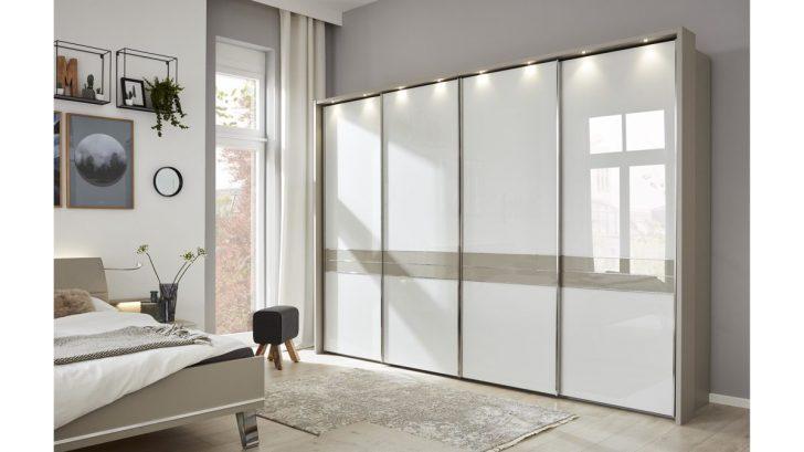 Medium Size of Schrank Schlafzimmer Massivholz Spiegelschrank Bad Mit Beleuchtung Sessel überbau Schrankküche Badezimmer Schrankwand Wohnzimmer Hochschrank Luxus Komplett Schlafzimmer Schrank Schlafzimmer