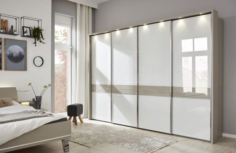 Schrank Schlafzimmer Schlafzimmer Schrank Schlafzimmer Massivholz Spiegelschrank Bad Mit Beleuchtung Sessel überbau Schrankküche Badezimmer Schrankwand Wohnzimmer Hochschrank Luxus Komplett