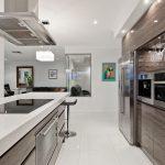Küche Umziehen Küche Preiswerter Umzug Mit Unserer Umzugsfirma Berlin Falken Umzge Hochglanz Küche Vorhänge Kaufen Ikea Pendelleuchten Nobilia Elektrogeräten L E Geräten