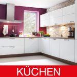 Komplette Küche Küche Komplette Küche Kche Mbelfundgrube I Schneller Und Gnstiger Einrichten Schnittschutzhandschuhe Aufbewahrung Holz Weiß Wasserhahn Segmüller Bodenbelag