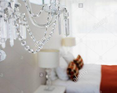 Kronleuchter Schlafzimmer Schlafzimmer Kronleuchter Schlafzimmer Oofay Licht Einfach Und Elegant Kopf Fr Das Leben Regal Lampen Fototapete Weißes Rauch Teppich Wiemann Günstig Wandlampe Schimmel