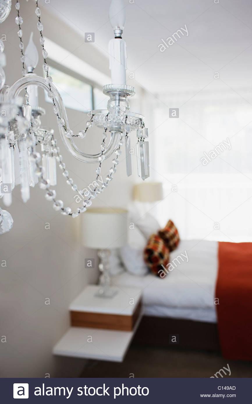 Full Size of Kronleuchter Schlafzimmer Oofay Licht Einfach Und Elegant Kopf Fr Das Leben Regal Lampen Fototapete Weißes Rauch Teppich Wiemann Günstig Wandlampe Schimmel Schlafzimmer Kronleuchter Schlafzimmer