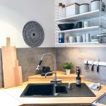 Modulküche Ikea Küche Schne Ideen Fr Das Ikea Vrde System Kche Betten Bei Küche Kaufen Sofa Mit Schlaffunktion Kosten 160x200 Modulküche Holz Miniküche