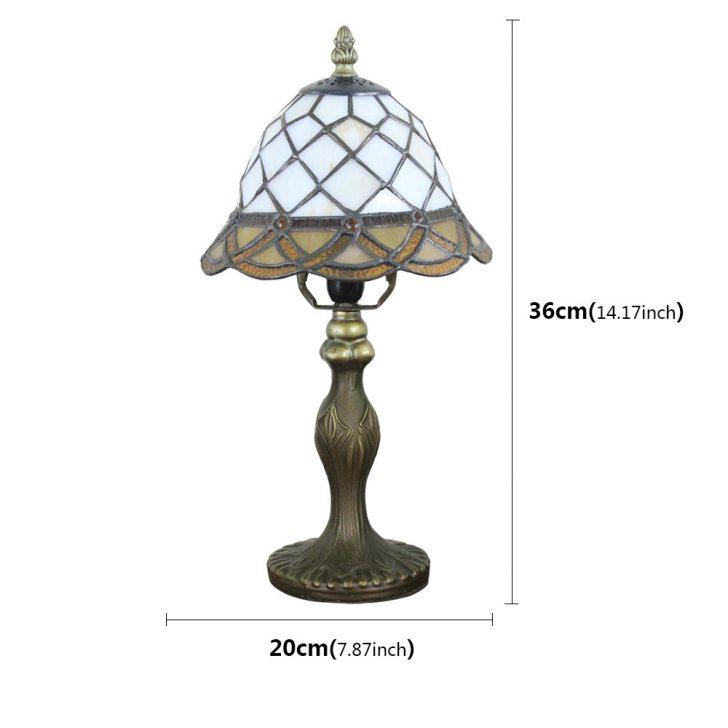 Medium Size of Tiffany Tinetz Design 1 Vitrine Weiß Bilder Xxl Wohnwand Wandtattoo Vorhänge Gardinen Beleuchtung Sessel Liege Teppich Deckenleuchten Wohnzimmer Tischlampe Wohnzimmer