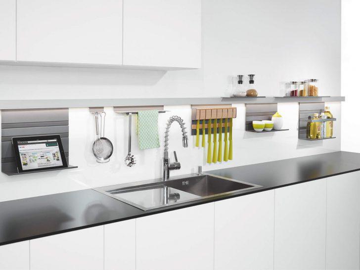 Küche Bauen Wir Perfekte Moderne Kchen Landhauskchen Ratiomat Servierwagen Aufbewahrungsbehälter Mit Theke Treteimer Ikea Kosten Teppich Für Gebrauchte Küche Küche Bauen