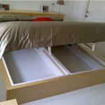 Betten Mit Aufbewahrung Bett Betten Mit Aufbewahrung Ikea Bett 140x200 Stauraum Aufbewahrungstasche 120x200 160x200 90x200 180x200 Aufbewahrungsbeutel Aufbewahrungsbox Schlafzimmer Lagerung