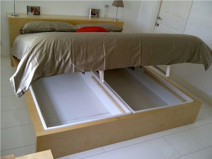 Medium Size of Betten Mit Aufbewahrung Ikea Bett 140x200 Stauraum Aufbewahrungstasche 120x200 160x200 90x200 180x200 Aufbewahrungsbeutel Aufbewahrungsbox Schlafzimmer Lagerung Bett Betten Mit Aufbewahrung
