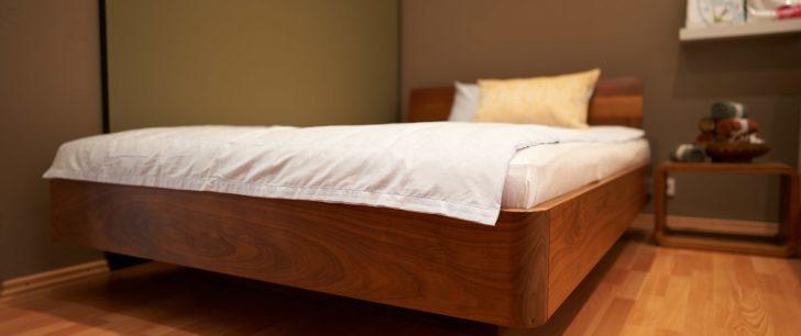 Medium Size of Relabetten Bett Betten.de