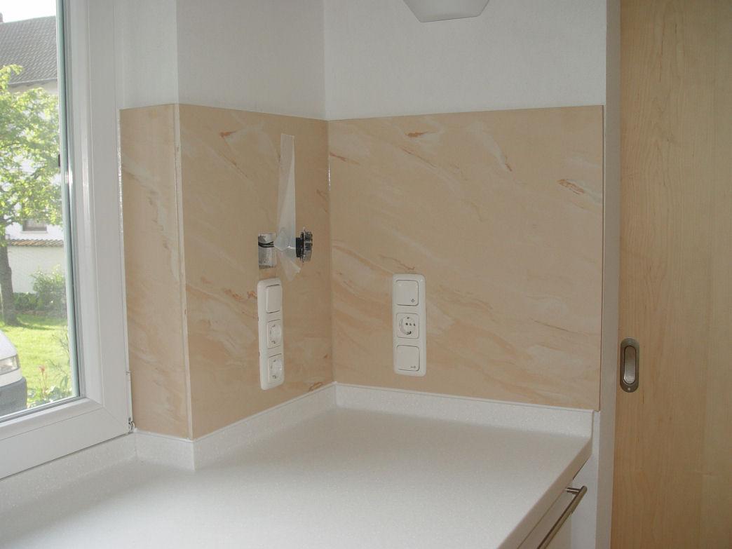 Full Size of Wandbelag Küche Wandbelge In Der Kche Fliesen Wiegand Salamander Wandpaneel Glas Einbau Mülleimer Mintgrün Vinyl Betonoptik Behindertengerechte Küche Wandbelag Küche