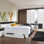 Ottoversand Betten Bett Stilvolle Schlafzimmersets Komplettes Schlafzimmer Balinesische Betten Landhausstil Billerbeck 140x200 Rauch 180x200 Designer Für übergewichtige Boxspring