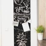 Schneidemaschine Küche Pantryküche Mit Kühlschrank Blende Ausstellungsküche Salamander Arbeitsplatte Arbeitsplatten Insel Wasserhahn Für Apothekerschrank Küche Schneidemaschine Küche
