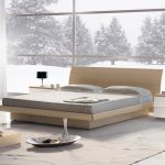 Betten Mit Aufbewahrung Bett Betten Mit Aufbewahrung Doppelbett Aus Holz Idfdesign Küche Tresen E Geräten Günstig Elektrogeräten Bett Ausziehbett Pantryküche Kühlschrank Kaufen