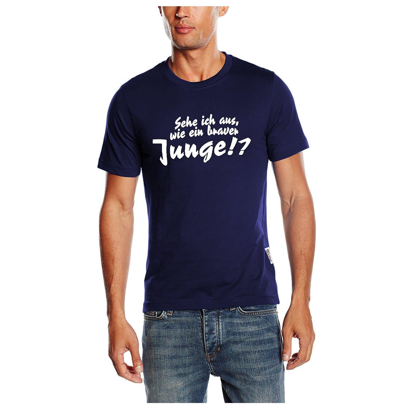 Full Size of T Shirts Lustige Sprche Fun Herren Witzig Groe Autos Sind Junggesellenabschied T Shirt Sprüche Wandtattoo Shirt Junggesellinnenabschied Coole Wandtattoos Küche Lustige T Shirt Sprüche
