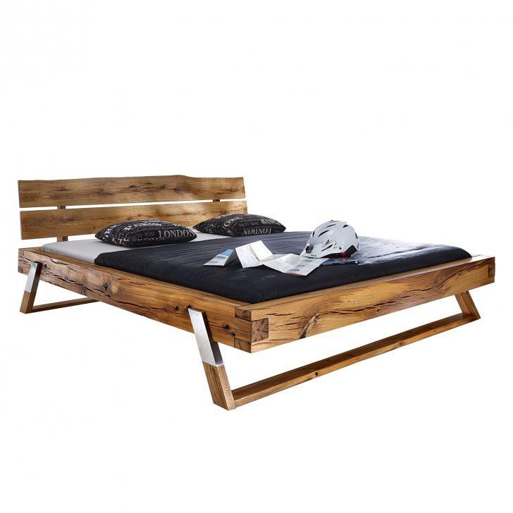 Medium Size of Massivholz Bett Selber Bauen 180x200 Bettgestell 140x200 Bettgestelle Selbst Eiche Zum Stecken Betten 200x200 Obi Mit Rückenlehne Esstische Weiß 100x200 Bett Massivholz Bett
