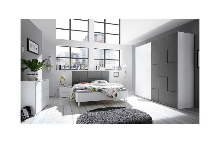 Komplett Schlafzimmer Günstig Designer Komplettschlafzimmer Ottica Gnstig Wien Kaufen Betten Gardinen Für Wandleuchte Deckenlampe Günstiges Sofa Komplettes Schlafzimmer Komplett Schlafzimmer Günstig