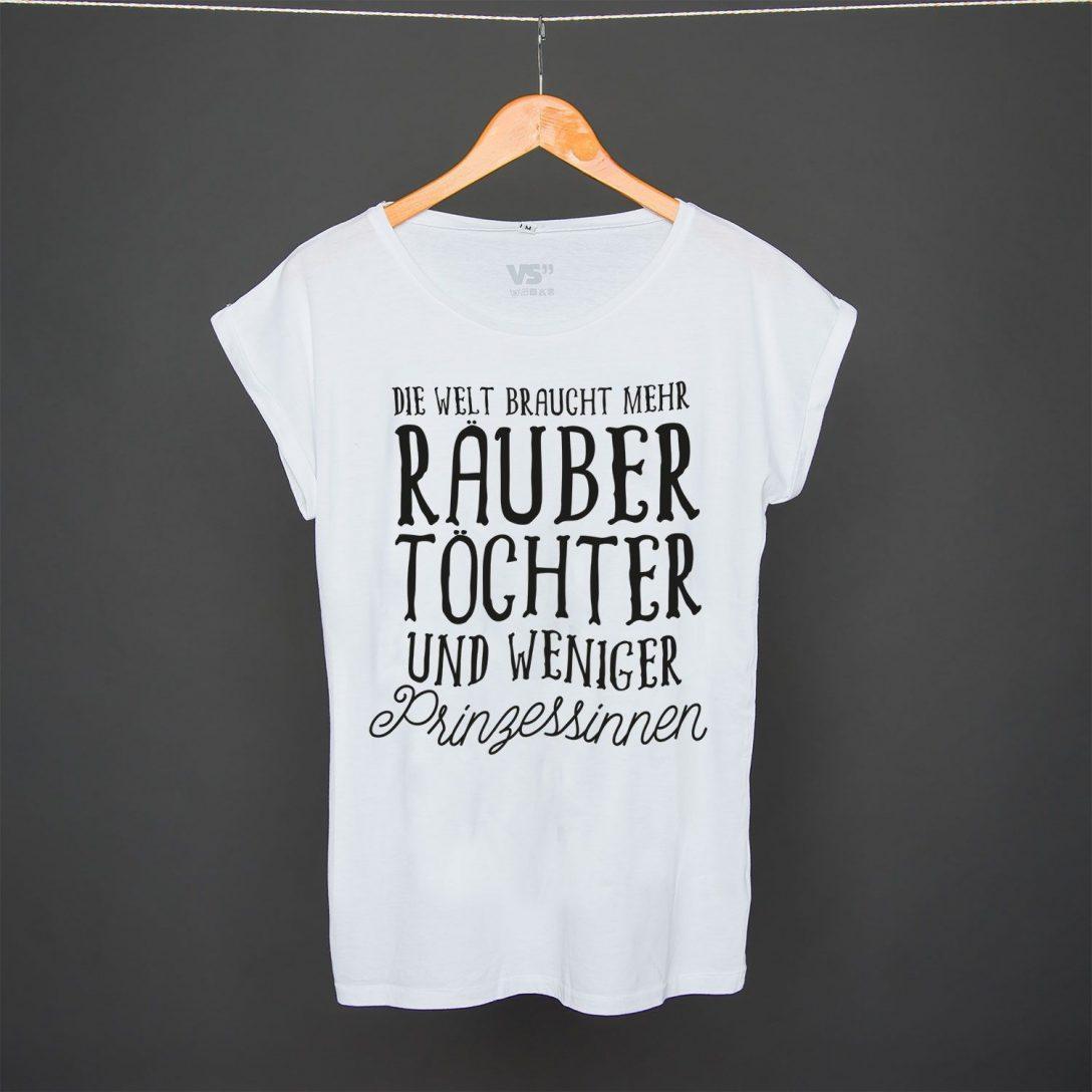 Large Size of Coole T Shirt Sprüche T Shirt Lustige Betten Junggesellinnenabschied Für Die Küche Wandtattoo Junggesellenabschied Jutebeutel Bettwäsche Wandsprüche Küche Coole T Shirt Sprüche